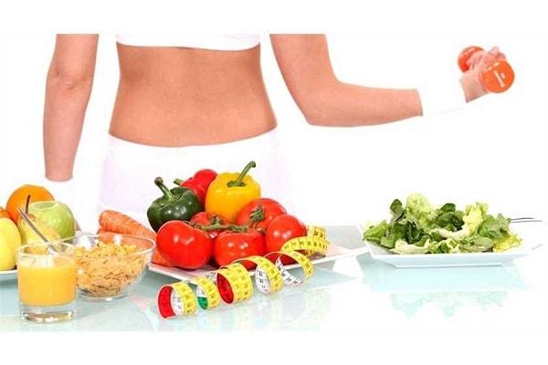 Kiểm soát lượng cholesterol và giảm nguy cơ bệnh tim mạch