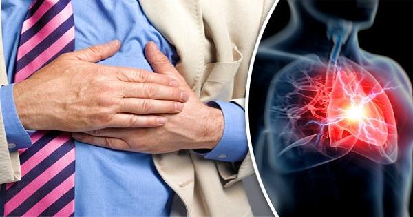 Tìm hiểu về một số bệnh tim mạch phổ biến