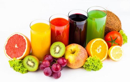 Mỡ máu cao nên ăn gì?