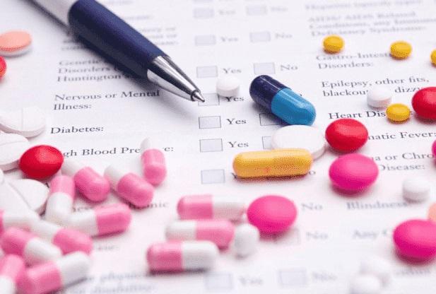 Thực tế có hay không thuốc chữa đột quỵ não giúp bệnh nhân tai biến hồi phục hoàn toàn?